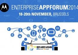 Intelligenza-multicanale-AppForum-2014
