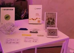 AutoID-e-altre-tecnologie