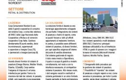 CSMR01-02_gestione-PV_CoopNordEst