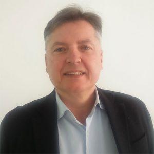 Carles Aguilar Soler