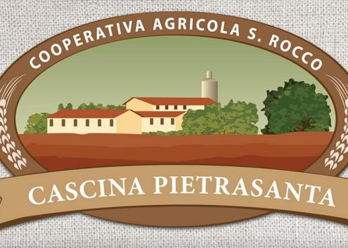 Carne-italiana-garantita