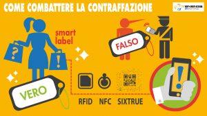 Contraffazione-prodotti