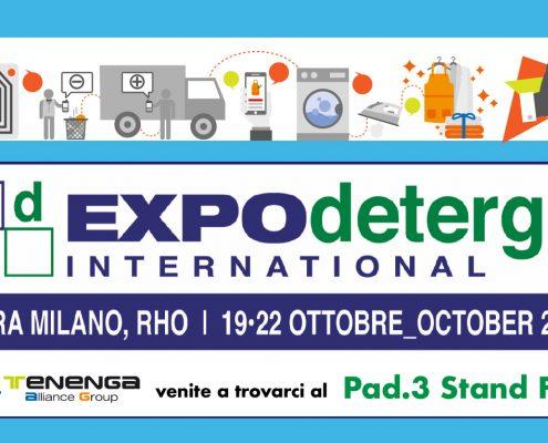 ExpoDetergo-2018-lavanderia-4.0