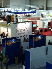ForumPA2011-1