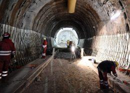 gallerie-rfid-tunnel-intelligenti