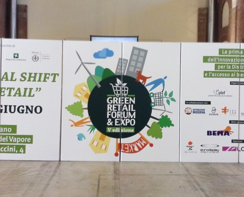 Green-retail-forum