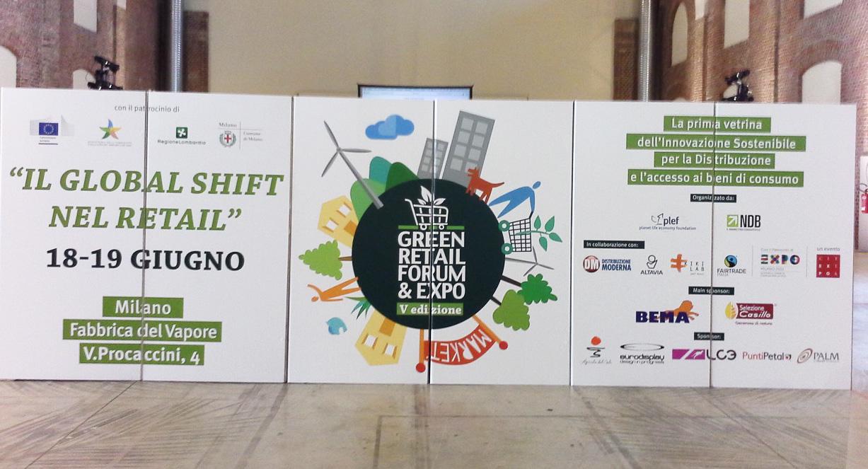 Green-retail-forum