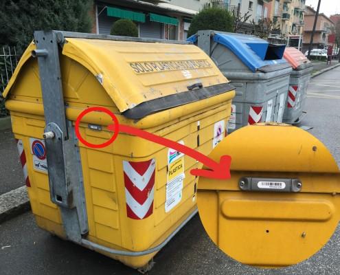 Hera-tag-RFID-rifiuti-differenziata