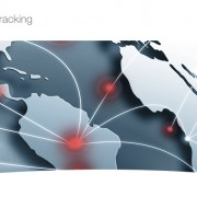 Honeywell-Global-Tracking