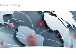 Honeywell-Global-Tracking