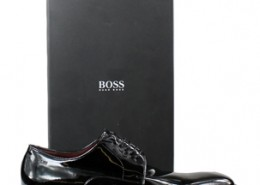 Hugo-Boss-RFID