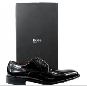 Hugo Boss Calzature