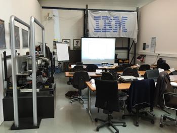 IBM-RFID-Xarrey-Inpinj