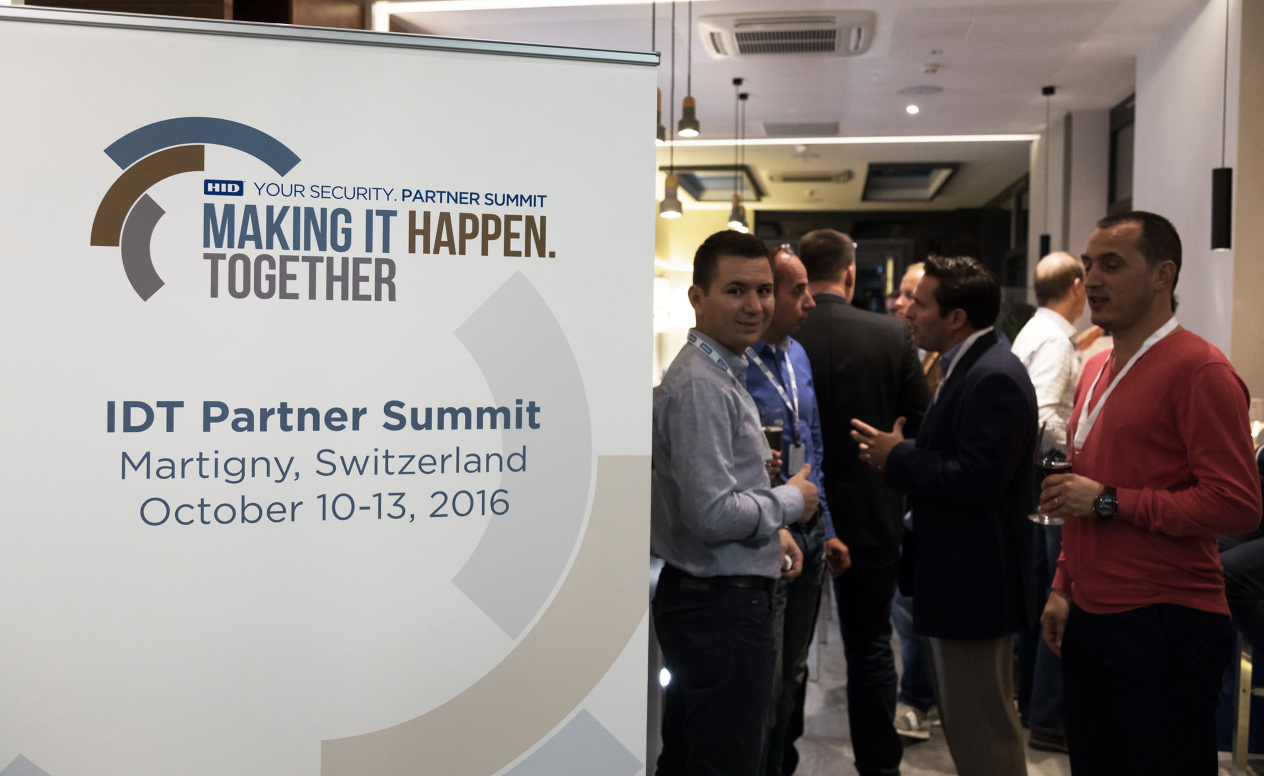 idt-partner-summit-2016