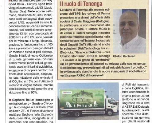 Il Giornale della Logistica - Tenenga.png