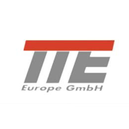 Logo-TTE-GMBH