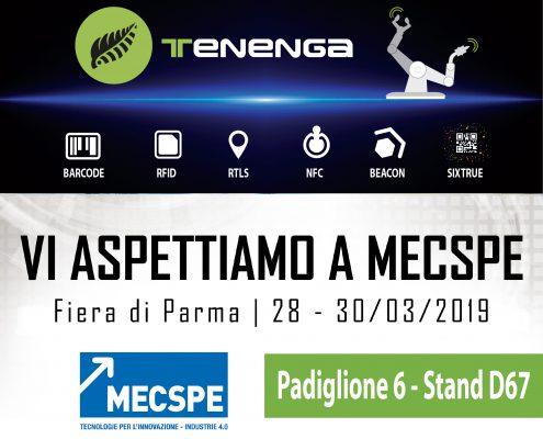 MECSPE_2019_INVITO