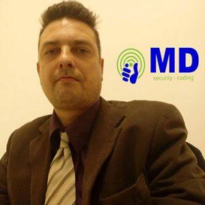 Mirko Dalbello