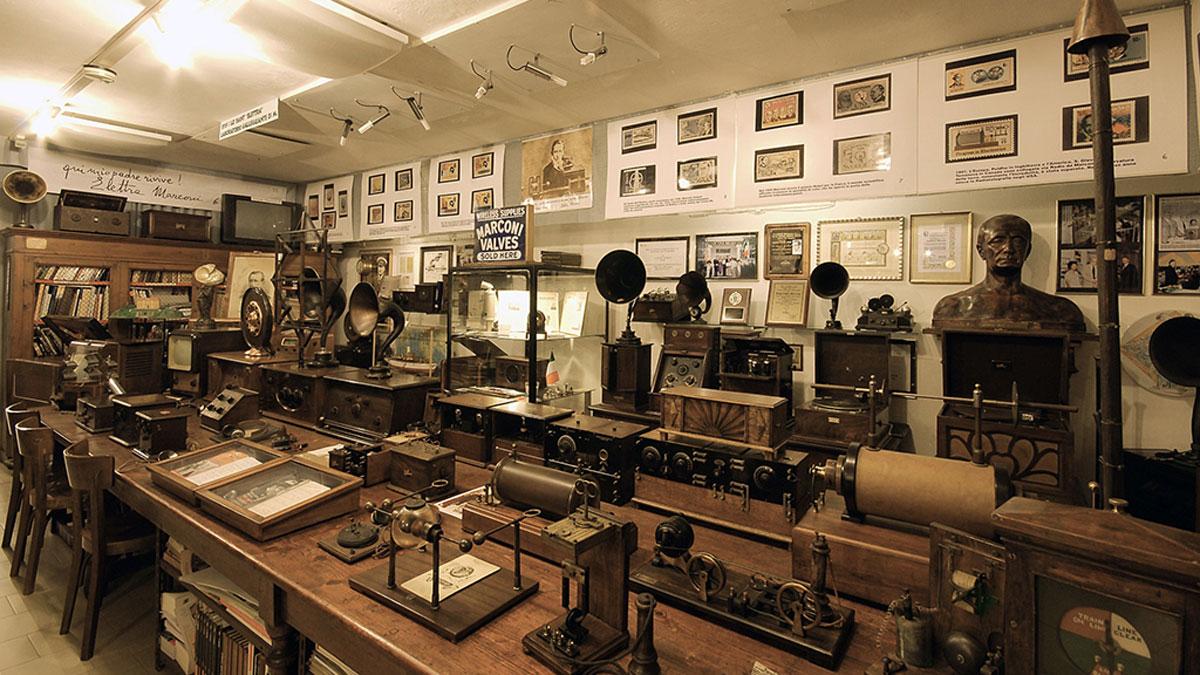 Museo-Pelagalli