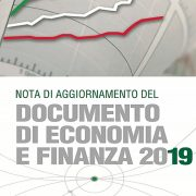 NDEF 2019