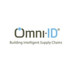 Omni-ID-Logo-nuovo-bis