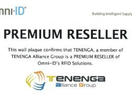 Omni-ID-Premium-Reseller-Tenenga