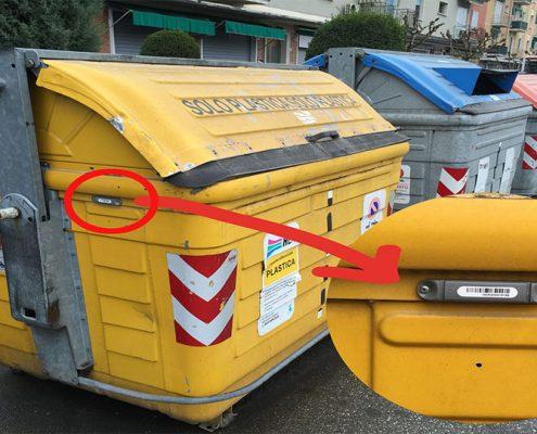 rifiuti-rfid-spazzatura