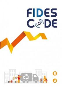 S-copertine-fides-code
