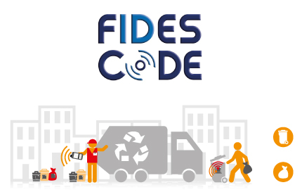 S-fidescode