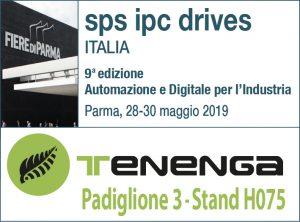 SPS-IP- DRIVES-2019