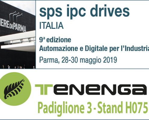 SPS-IP- DRIVES-2019