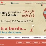 Salone-Internazionale-del-Gusto-2014
