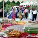 Servizio-noleggio-catering-e-banqueting
