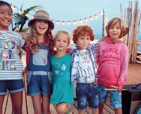 Tag_RFID_abbigliamento_bambini