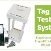 Tag-Testing-System-Tenenga