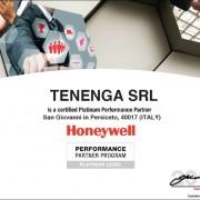 Tenenga-Platinum-Partner-Honeywell