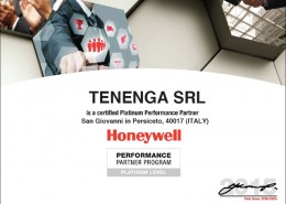 Tenenga-Platinum-Partner-Honeywell