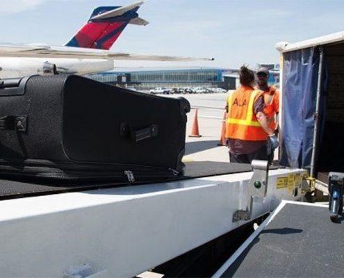 bagagli-intelligenti-rfid-aeroporti