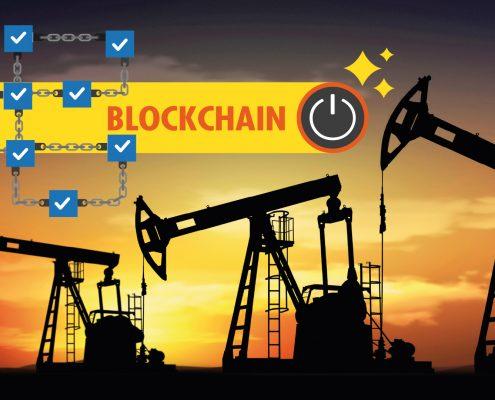 blockchain_nel_petrolchimico