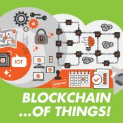 blockchain-of-things-IoT