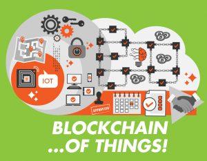 blockchain-of-things-IoT