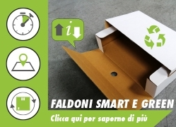 bottone faldoni smart