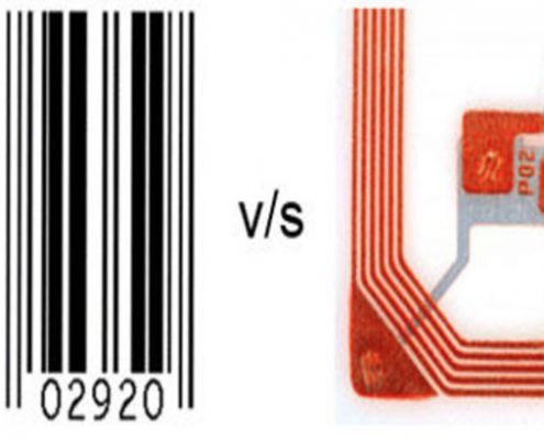 codice-a-barre-versus-rfid