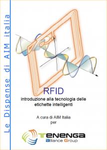 cover-aim-rfid