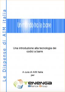cover-codice-a-barre