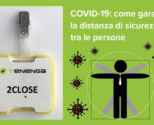 distanziamento-fisico-COVID19
