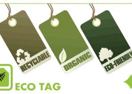 eco tag fashion