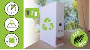 faldoni-smart-e-green
