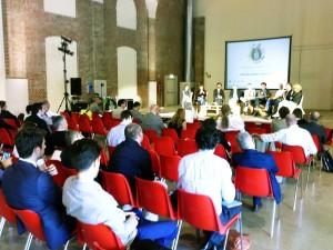 green-retail-forum-2015