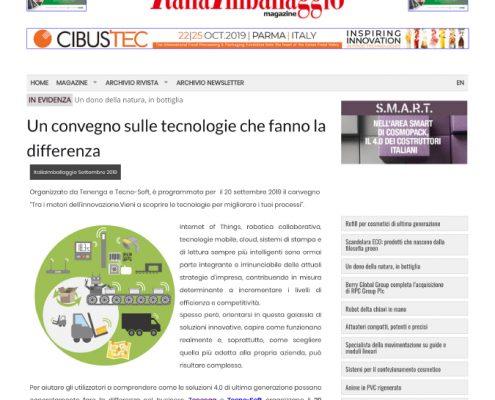 italiaimballaggio-network-it-Tenenga-TecnoSoft-evento-tecnologie-20-settembre-2019-2019-09-30-15_10_01-1